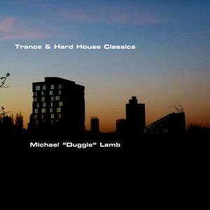 Trance and Hard House Classics