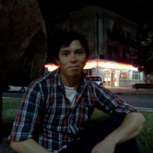 Max Caviedes - Luna Llena [TranceMix 2012]