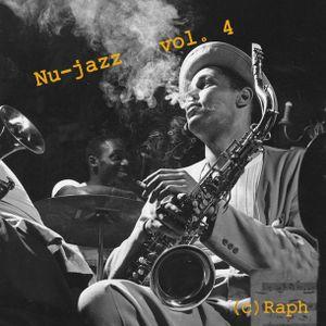 Nu-jazz Vol.4