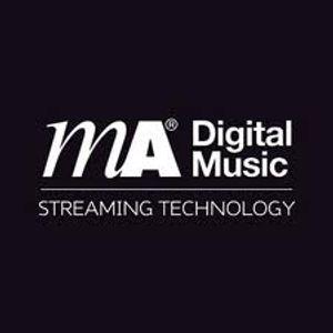 Presentacion canales Estudio Sonico para Multiarte Digital parte 2 - Teatro Kapital