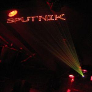 Sputnik - Semi-Detatched June 2010
