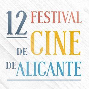 28-05-2015 Alicante Cinema. Muestra de cortometrajes alicantinos. XII Festival de Cine de Alicante.