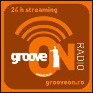 Piuk@GrooveOn Radio 14-03-2011(1)