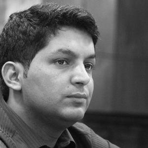 13th Feb 2015 2 Hanan Ali Abbasi/Asad Faheem