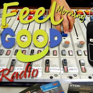 Radio Extra Gold 16012021 FeelGoodMorningRadio met Jan Streefland