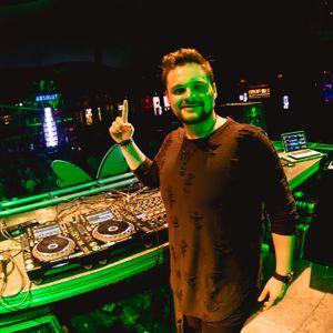 ATL DJ - 11.01.2017