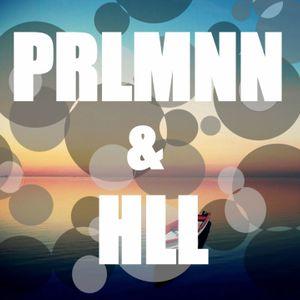 Sebastian Prielmann - PH-Wert Podcast Best of 2014