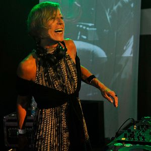 Epi.62_Lady Smiles swinging Nu-Jazz Xpress_Happy New Year mix_Jan. 2013