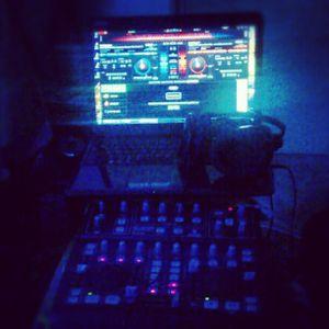 Dennnis Mix 25.August.2012