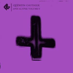Q.G. - Apocalypse Volume V