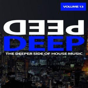 Tokyo Deep #13