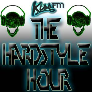 The Hardstyle Hour 13/10/13