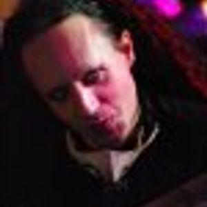 Dj Angel <Syntax Show 19 Feb 2013