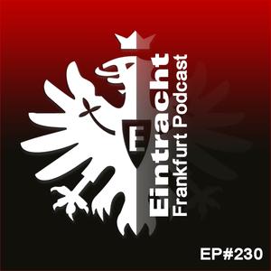 EP#230 – Sommerfest