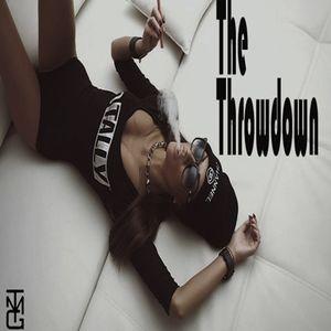 The Throwdown (Spec1al K)