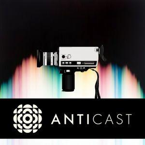 AntiCast 75 – Vlogs