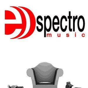 Jueves Santo Espectro Music