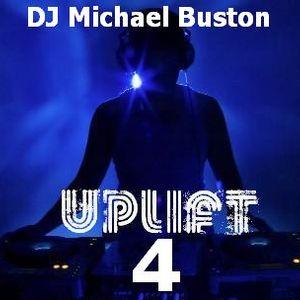 Uplift Vol. 4