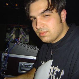 DJ Limp - Bassvertrommelt