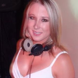 Jessica King - Summer Mix