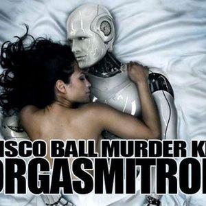 Orgasmitron
