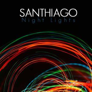 SanthiAgo - Night Lights