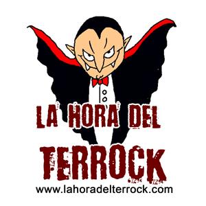 LA HORA DEL TERROCK CAPÍTULO 54
