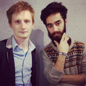 Sam Day And Bilal Term 3 Show 2 - Bilal's Revision Tips