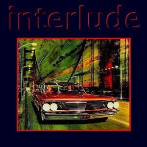Interlude: Kinkajous, Chris Potter, Joe Henderson, Holland-Hussain-Potter, Dinosaur, Joe Armon-Jones