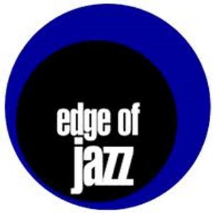 Edge of Jazz 26th February 2019