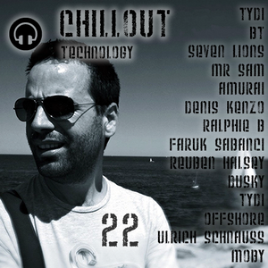 Chillout Mix#22