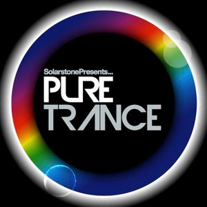 Live at ADE 2012 (2012-11-29) Solarstone