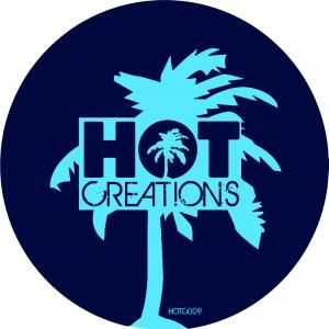 GTuff - Ode To Hot Creations