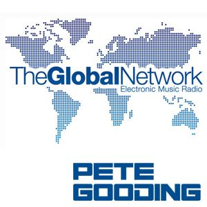 The Global Network (07.12.12.)