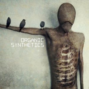 Organic Synthetics (electronica)