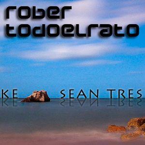 Rober Todoelrato - Ke Sean Tres