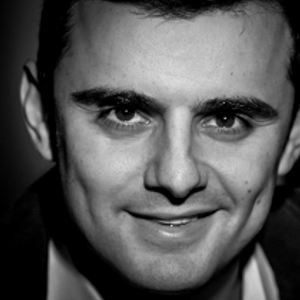 YOU157 – How Influence Drives Change and Innovation, with Gary Vaynerchuk