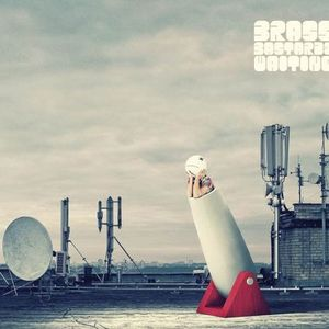 Gatves Lyga 2010 03 03 | Brassbastardz