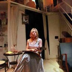 12/11/2014 Intervista a Couples - Il Granello Di Sale