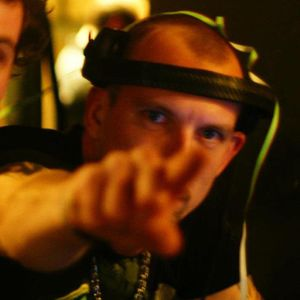 Nicholas Beat-Deep Effect 2013.08