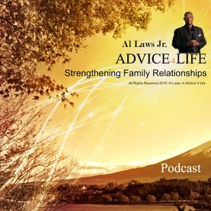 How To Stay In Love (Part 3) Al & Aisha Laws