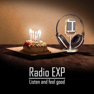 Radio Experi-Mental puntata 13  Happy Birthday 1 year of Radio Exp