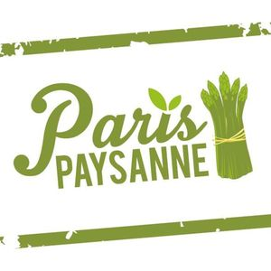 Paris Paysanne Podcast Episode 15: Food & Travel in France with Alexander Lobrano