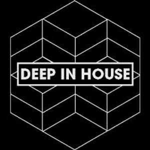 Deep In House #0114