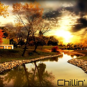 RiX - Chillin Fall