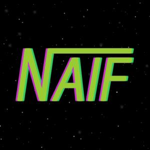 NAIF T2 Ep.4