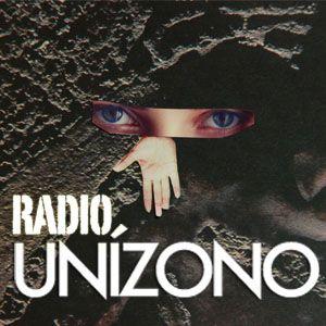 Radio UNIZONO 0.1