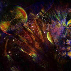 Nodelijk - A one hour Psytrance mix