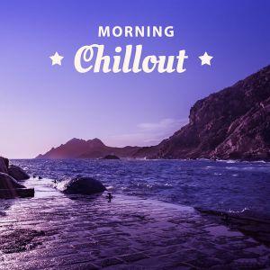 Chill_Ambient_Downtempo_Vol_14