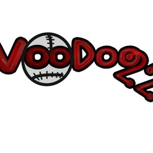 VooDoo22 progressive house smasher